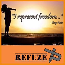 sc freedom