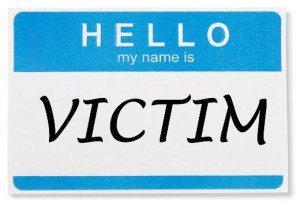 Victim_Mentality